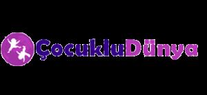 CocukluDunya Blog