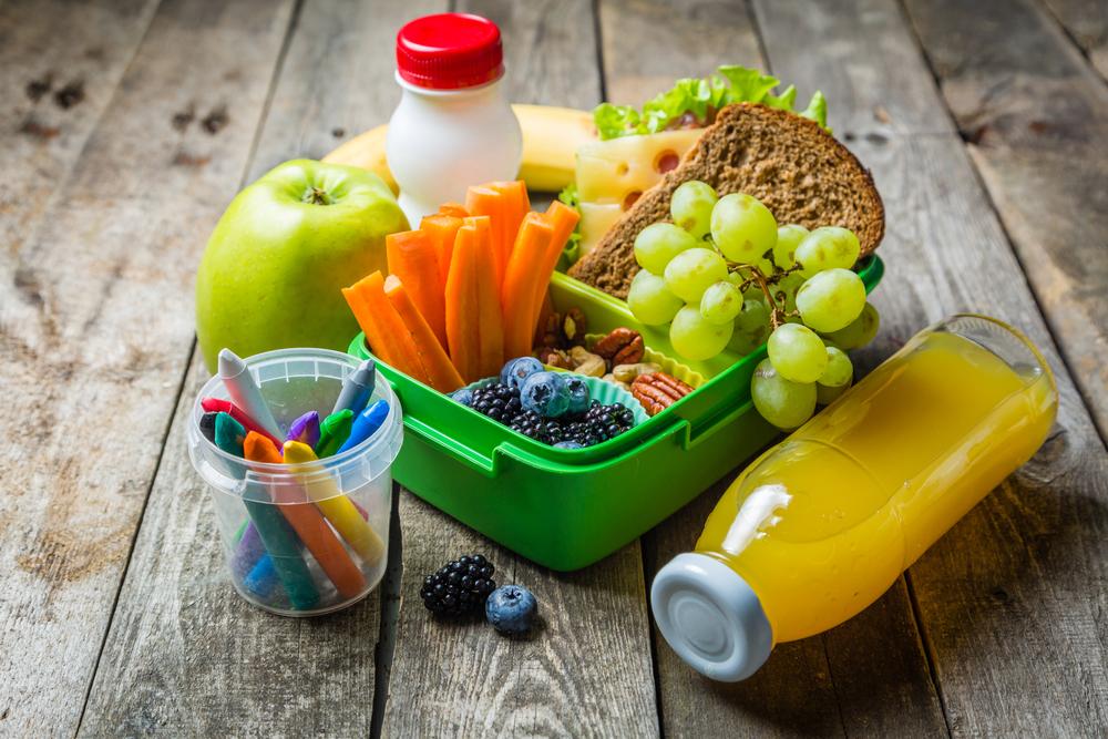 beslenme çantası hazırlamak-çocukludünya