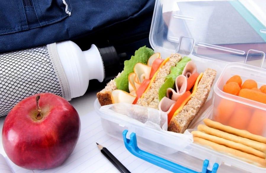 beslenme çantası fikirleri-çocukludünya
