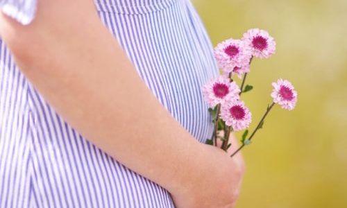 28 haftalık gebelikte cinsel ilişki zararlımı